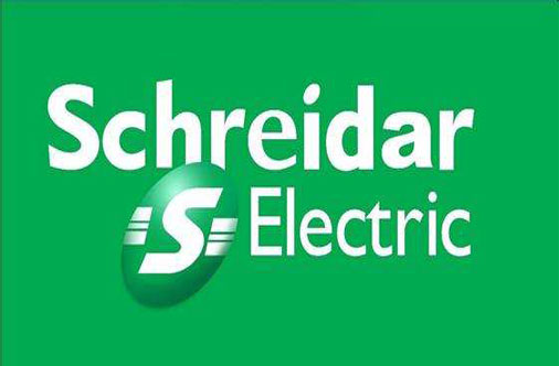 Schneider electric parts
