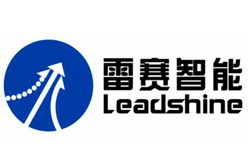 Leadshine motor&drivers