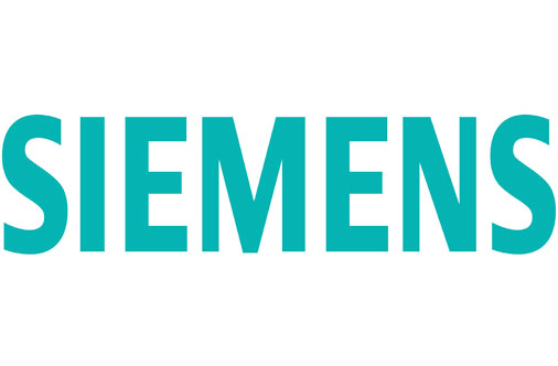 Germany Siemens