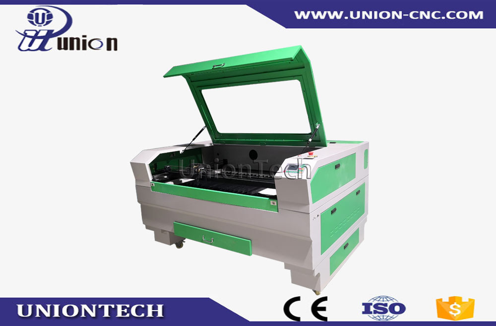 1390 wood, acrylic laser engraving machine